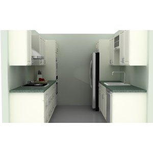 Engaging Ikea Kitchen Pros A Galley Kitchen Design My New Kitchen Layout Cons