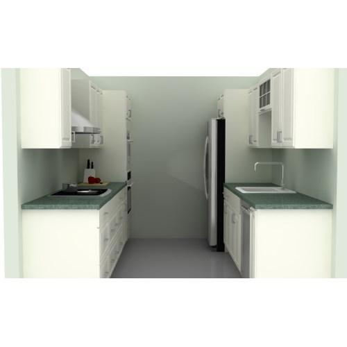 Medium Crop Of Design New Kitchen Layout