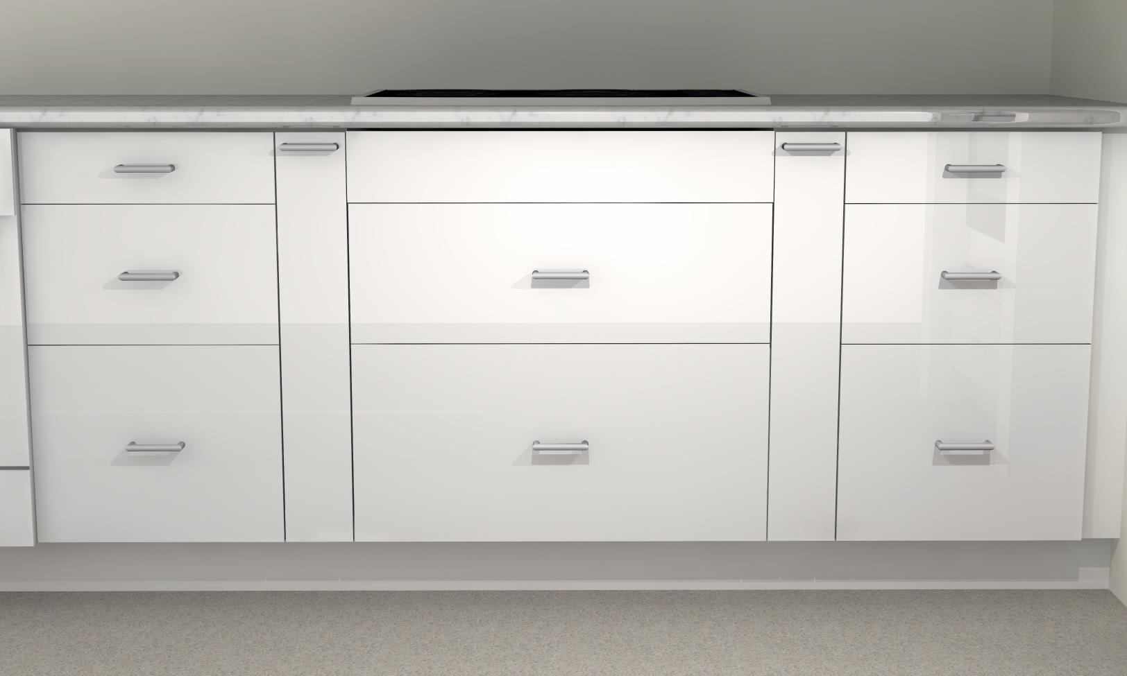 Fullsize Of Ikea Base Cabinets