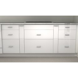 Small Crop Of Ikea Base Cabinets