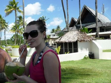 drinking_fresh_green_coconut