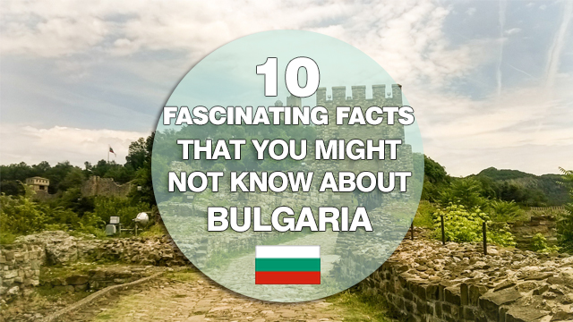 featured-bulgaria-facts