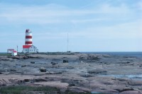 Lighthouse Project Evaluation 2015