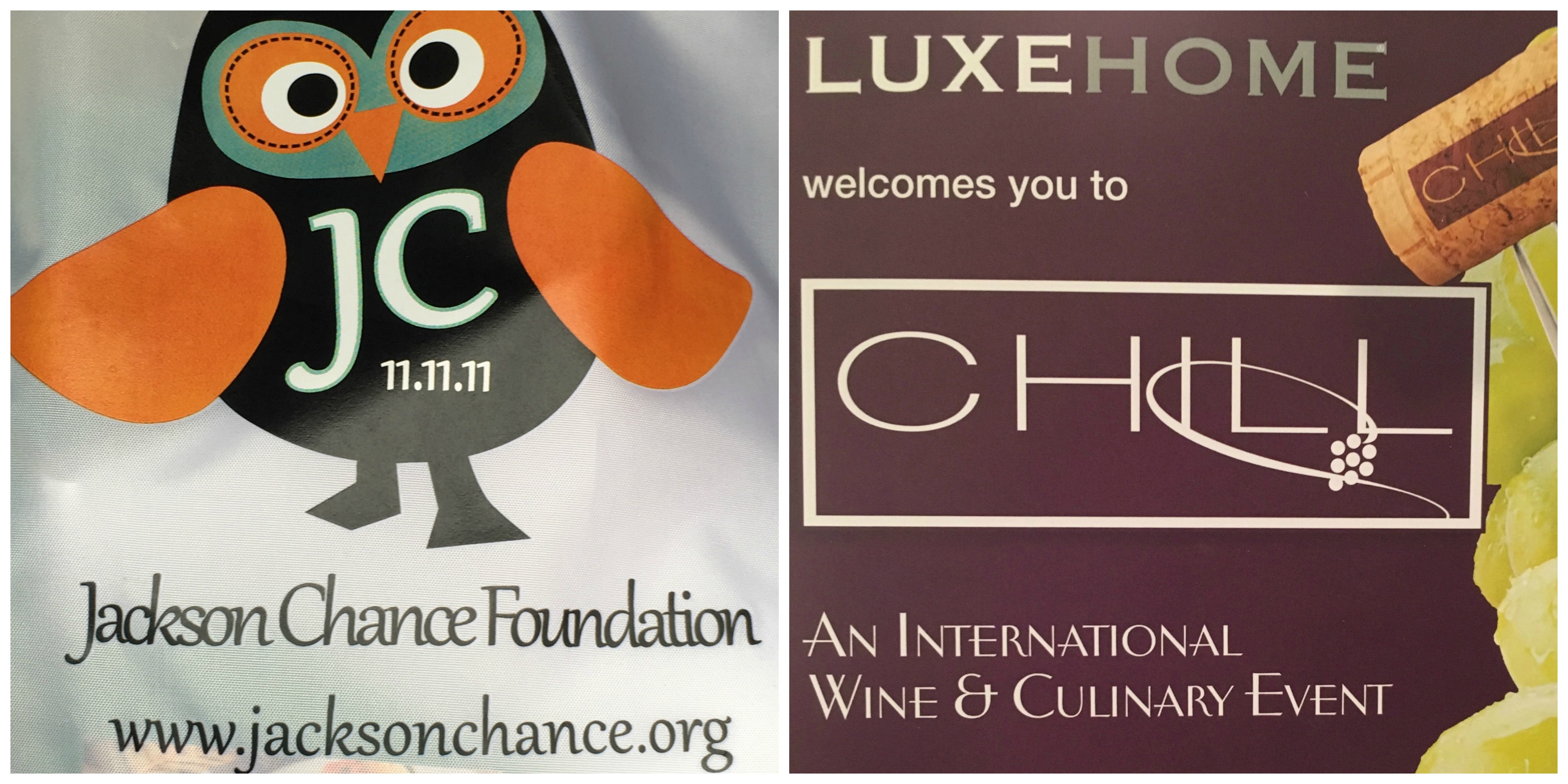luxehome jackson chance picm collage