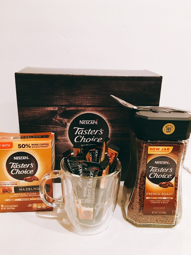 nescafe-kit-inspiring-kitchen