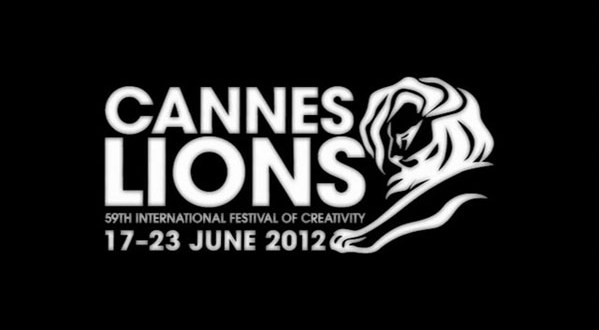 Cannes-Lions-2012-via-YouTheDesigner