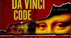 The Da Vinci