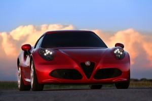 Alfa-Romeo-4C_Carscoops12[2]