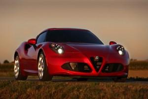 Alfa-Romeo-4C_Carscoops14[2]