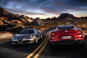Alfa-Romeo-4C_Carscoops33[2]
