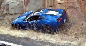 2014-Corvette-Crash-14