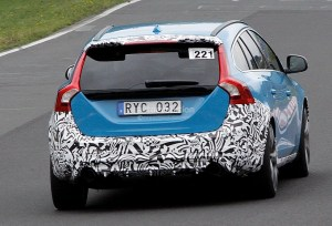 spyshots-volvo-v60-polestar-caught-being-tested-on-nurburgring-photo-gallery-medium_6