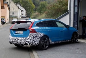 spyshots-volvo-v60-polestar-caught-being-tested-on-nurburgring-photo-gallery-medium_9