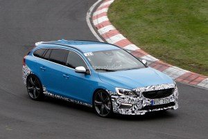 spyshots-volvo-v60-polestar-caught-being-tested-on-nurburgring-photo-gallery_2