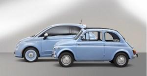 -Fiat-500-1957-Edi