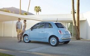 Los-Angeles-2013-Fiat-500-1957-