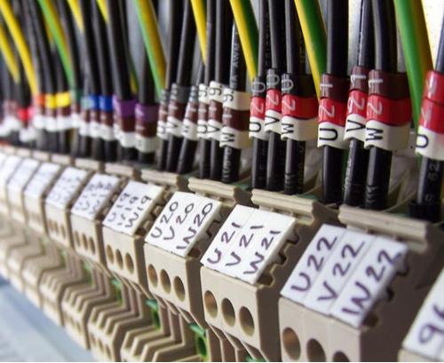 instalaciones-electricas-industriales-santander-cantabria