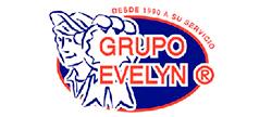 grupoevelyn