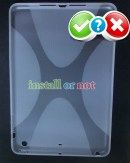 ipad_mini_case_details_specs_leaked_install_or_not_exclusive_apple (6)