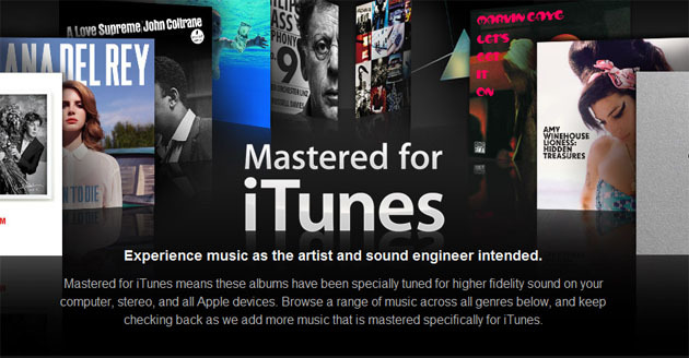 mastered-for-itunes-apple-630w