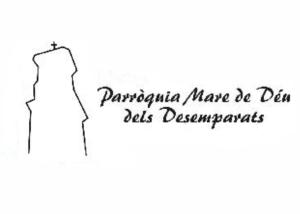 LOGO DESAMPARATS DEF