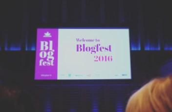 blogfest16