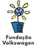 fundacao wolks