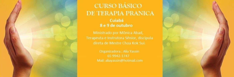 slides-web-basico-monica