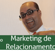 curso-on-line-marketing-relacionamento2