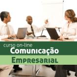 curso-on-line-tecnicas-de-comunicacao