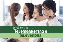curso-on-line-vendas-por-telefone-telelucro-telemarketing-televendas
