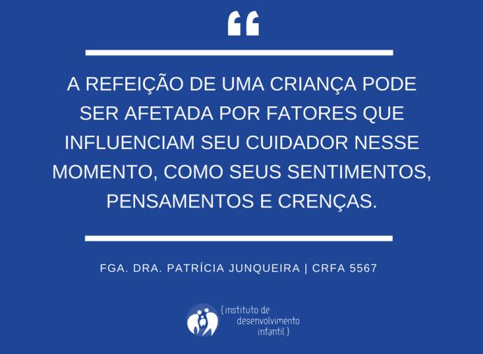 Citacao_Patricia_Junqueira_22_nov_2016