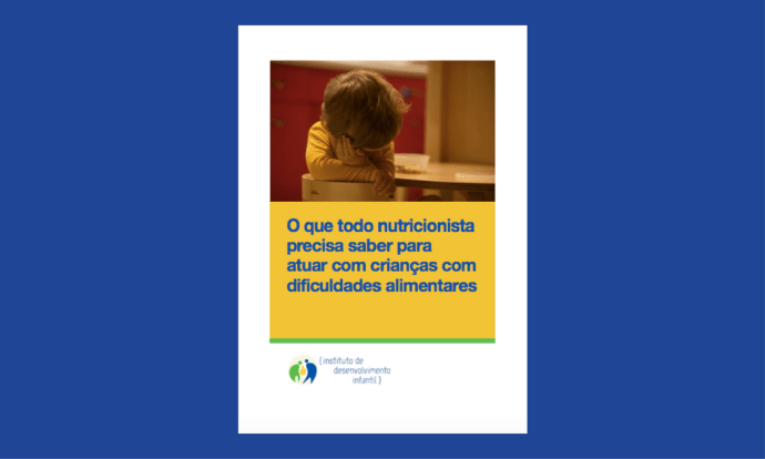 Capa_ebook_dificuldade_alimentar_nutricionistas_IDI