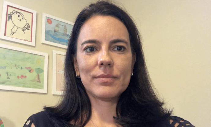 Patrícia Junqueira Responde: Por que meu filho não aceita alimentos em pedaços?