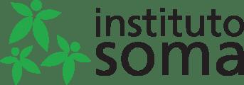 Instituto Soma - Geoprocessamento, Planejamento Urbano, Gestão Ambiental e Desenvolvimento Econômico