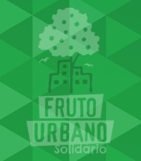 Fruto Urbano promove campanha solidária de Natal