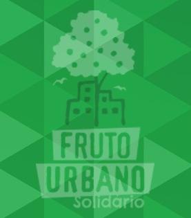 Fruto Urbano Solidário