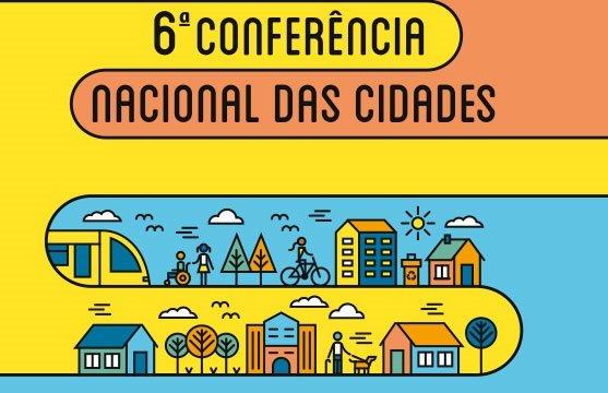 Instituto Soma abre 6ª Conferência Municipal de Bauru