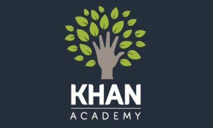 Innovative Teaching and Learning with Khan Academy