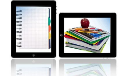 Preparing a 1-to-1 iPad Pilot Program
