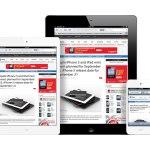 5 Ways an iPad Mini Would Help Schools