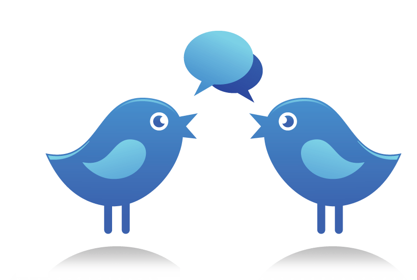 Instructional Technology Twitter Chats