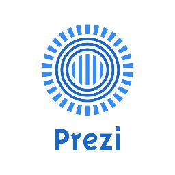 Prezi – Advantages and Disadvantages