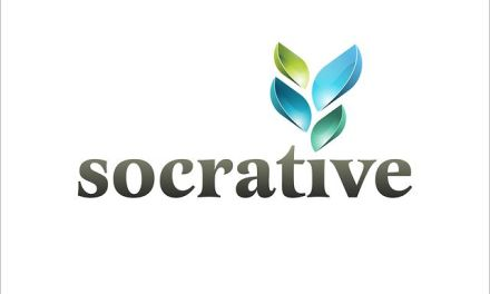 Socrative – Online Student Response System