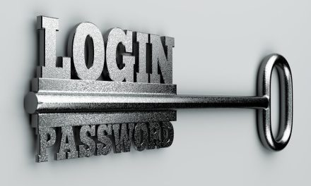 5 Tips to Create Impenetrable Passwords