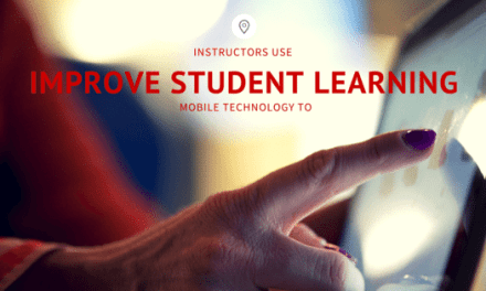 Mobile Technology in Education to Improve Learning