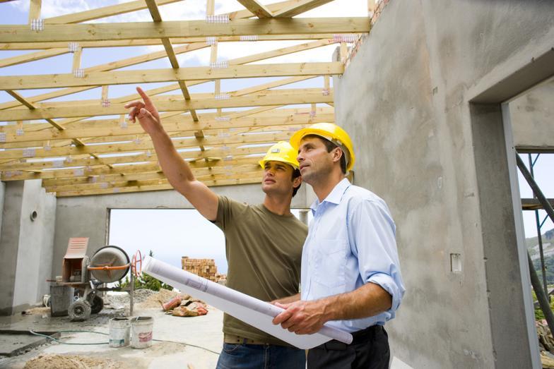 PVM taikymas statybos darbams