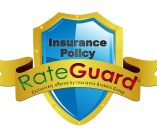RateGuard Insurance policy protection Rate Guard