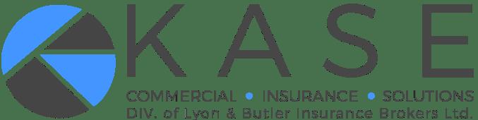 KASE Insurance Inc