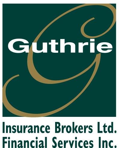 Guthrie Insurance Brokers Ltd